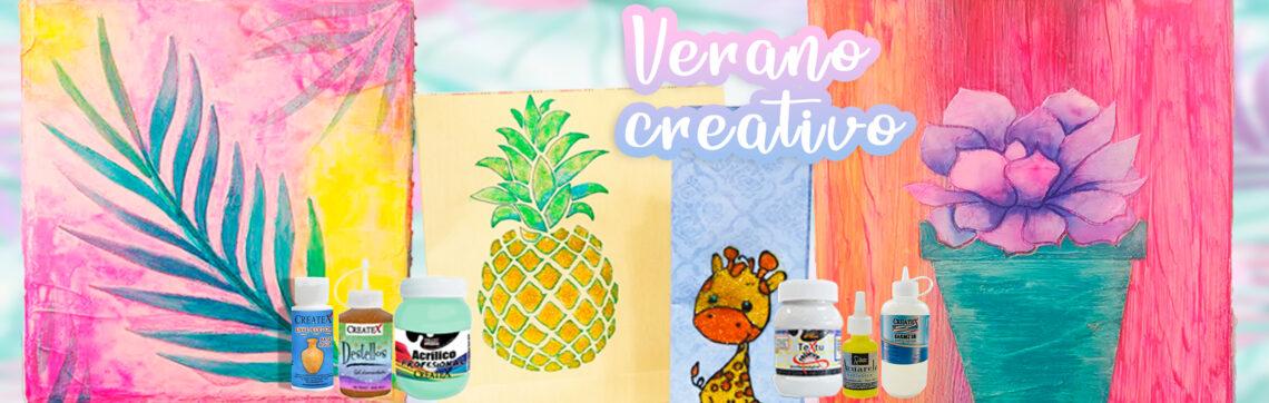 verano_createx