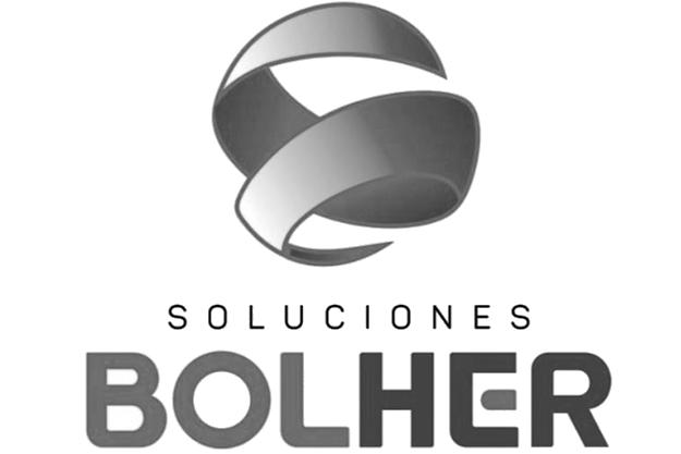 distribuidor_bolher