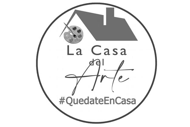 distribuidor_casa_arte_manualidades