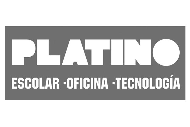 distribuidor_platino